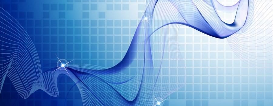Formations Mainframe IBM -  Système d'exploitation Z/os - MVS - JCL - TSO - Apprentissage du COBOL - CICS - Batch - TP - DB2