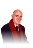 Jean Libercier Formateur mainframe